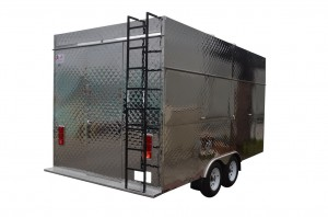 300 trailer spanish: